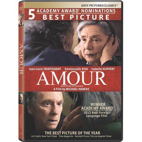 film amour fran ais. Black Bedroom Furniture Sets. Home Design Ideas