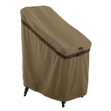 couverture de chaise hickory classic accessories taille unique walmart canada. Black Bedroom Furniture Sets. Home Design Ideas