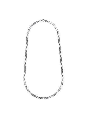 83c1bd8d53eb8 Men's Jewellery | Walmart Canada