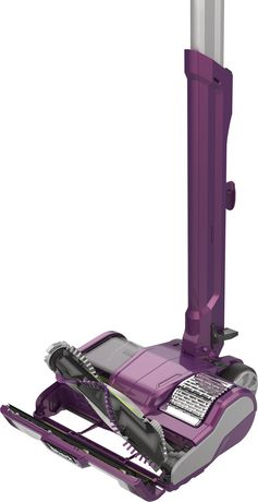 Shark 174 Rocket 174 Powerhead Vacuum Cleaner Walmart Ca