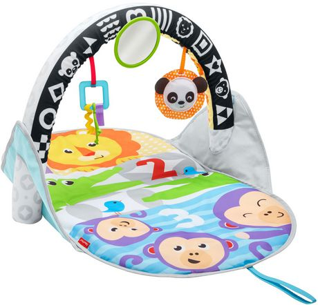 d39ac2646 Playmats   Baby Gyms