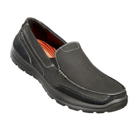 george men's charlie slipon shoe  walmartca