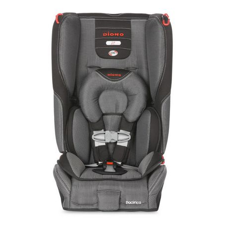 diono pacifica convertible booster car seat. Black Bedroom Furniture Sets. Home Design Ideas