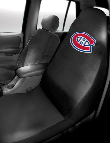 Nhl housse de si ge montreal canadiens for Housse california