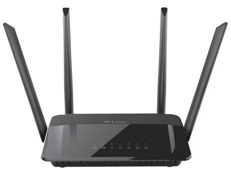 Wireless & Wi-Fi Routers | Walmart Canada