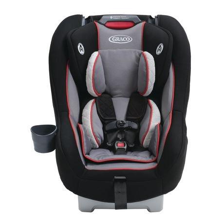 graco dimensions 65 convertible neto car seat walmart canada. Black Bedroom Furniture Sets. Home Design Ideas