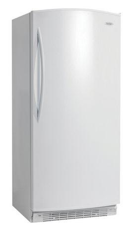 congelateur 7 pi3