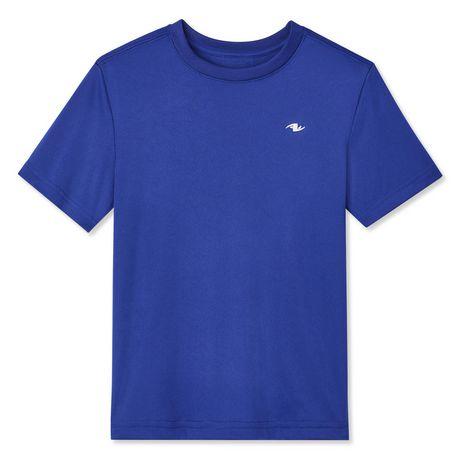 big sale 9d5d3 47a3d Boys Activewear   Walmart Canada
