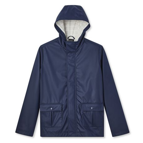 f09ba11a4 Boys Winter Jackets & Light Coats in Canada   Walmart Canada