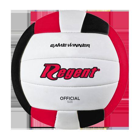 9ac954415c59a Équipement de volleyball et équipements sportifs   Walmart Canada