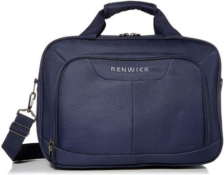 6601a30e346 Tote Bags & Canvas Bags in Canada | Walmart Canada