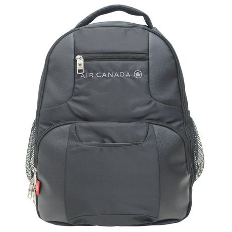 2c3d9700c238 Backpacks - NearBuy