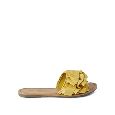 e27fd5658b0a Women s Sandals   Flip Flops