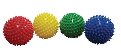Acheter des balles de golf en ligne - VICE Golf France