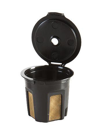Davinci Coffee Maker Reviews : iCoffee DaVinci Single Serve Brewing System Walmart.ca