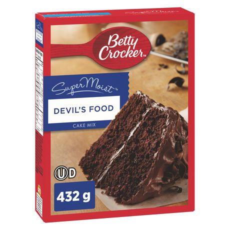 Where Can I Buy Betty Crocker Gluten Free Cake Mix