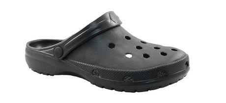fa389db638b2 Men s Sandals   Flip Flops