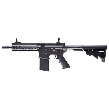 Air Guns | Walmart Canada