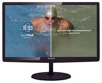 Click here for Philips Philips 247E6bdad 23.6 Led Monitor With Softblue Technology prices
