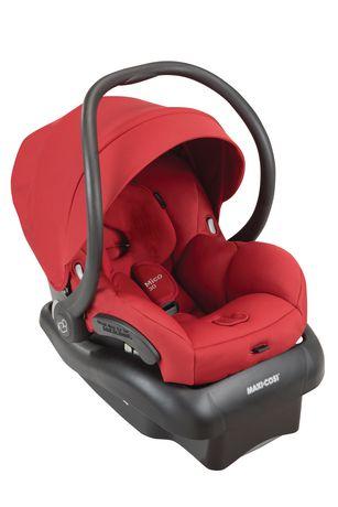Infant Car Seats | Walmart Canada