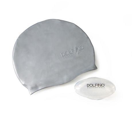 c956bdc175c Adult Swim Caps