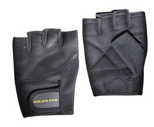 Golds Gym, weight glove - xl | Walmart.ca