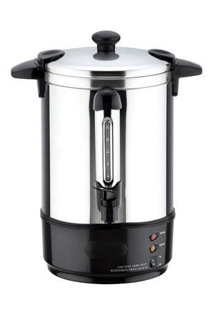 Cool Kitchen Pro 30 Cup Coffee Maker Orwmeckcm68 Walmart Ca