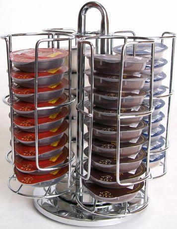 Tassimo T-Disc Carousel   Nifty Coffee