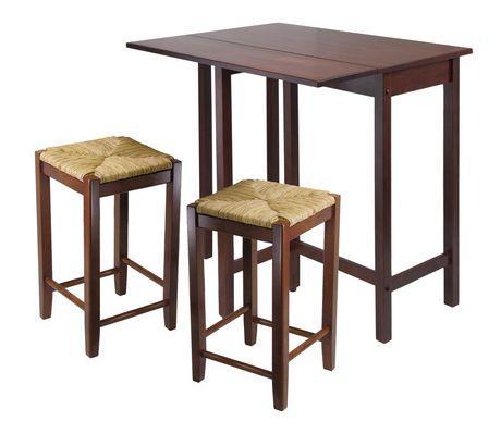 Kitchen Table Lynwood