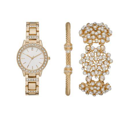 262594a58eb Bracelet Watches