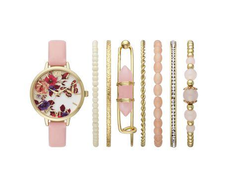 122bc71ec Bracelet Watches   Walmart Canada