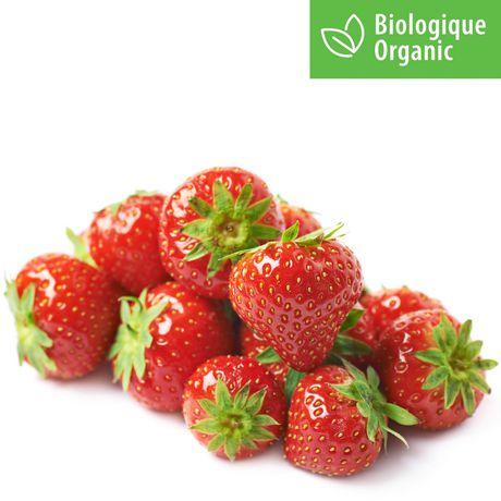 strawberry walmart