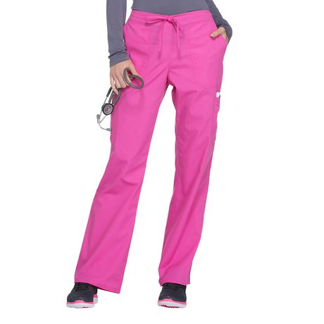65fa0905733 Women's Uniforms & Workwear | Walmart Canada