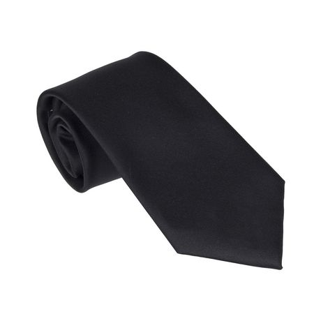 623894ce2e9a Neck and Bow Ties for Men | Walmart Canada
