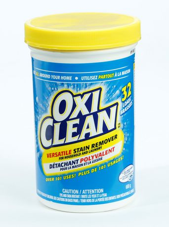 Plus OxiClean™ Stain Fighters 9 Products. Sensitive Skin 5 Products. Scent Boosters 4 Products. Additives 5 Products. Dryer Sheets 6 Products. Cat Litter. Cat Litter. Clumping Cat Litter 15 Products. Orange box 6 Products. Multi-Cat Litter 7 Products. Easy Clean-Up Litter 2 .