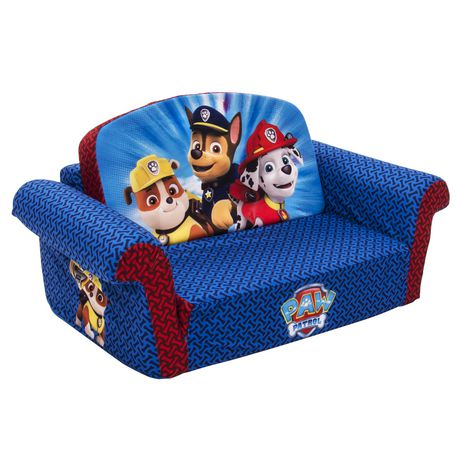 Baloon Bean Bag as well Big Joe Bean Bag Couch also Armchairs That Convert To Beds Home Chair Designs Throughout Chairs That Convert To Beds furthermore Settingupforsecond blogspot together with 6000187895131. on bean bag chairs walmart