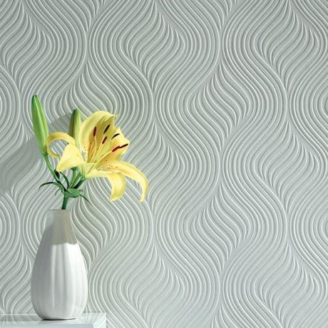 graham brown papier peint peinturable pur. Black Bedroom Furniture Sets. Home Design Ideas