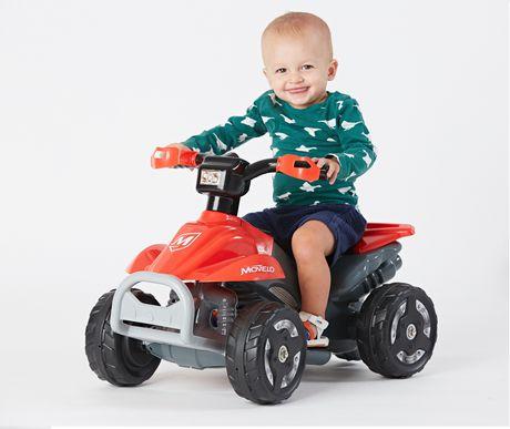 Ride On Toys Walmart Canada