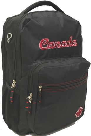 8f869e6bd675 Backpacks for Sale in Canada