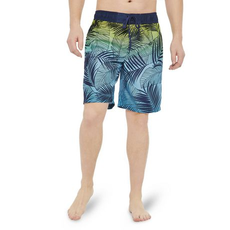 d28eefb9fb Men's Swimwear   Walmart Canada