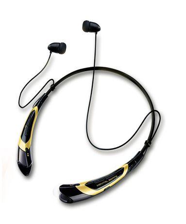 Bluetooth-гарнитура Beats