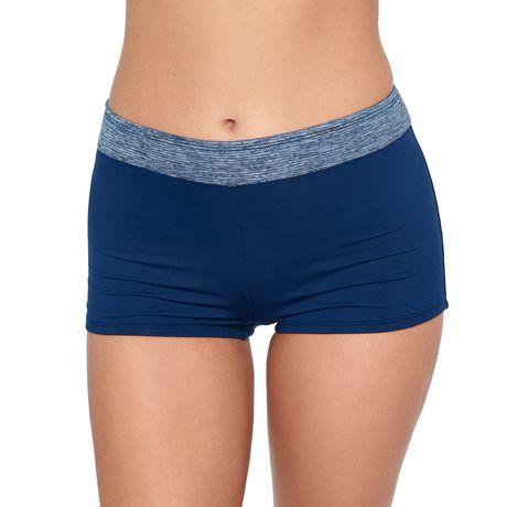 7470430b82851 Swimwear   Cover-Ups