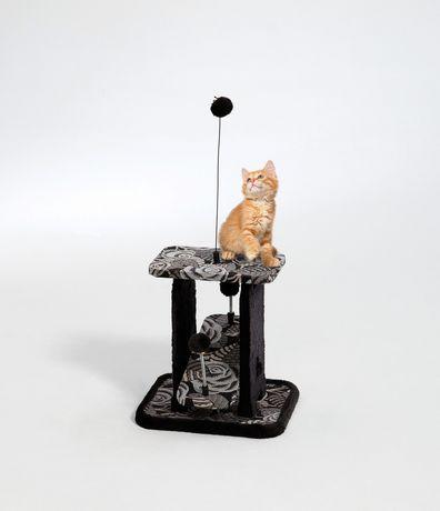 Cat Furniture Feisty