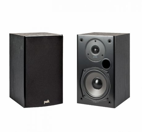 audio splitter joiner online