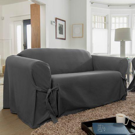housse causeuse inclinable meuble de salon contemporain. Black Bedroom Furniture Sets. Home Design Ideas