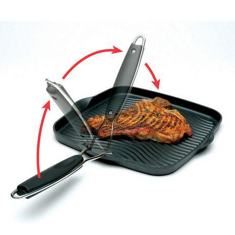 Grill pan walmart