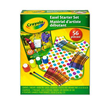 Crayola Easels Upc Amp Barcode Upcitemdb Com