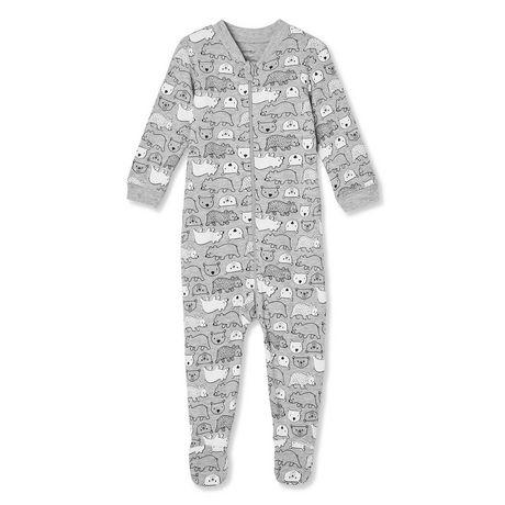 5872d74e91af Baby Sleepwear