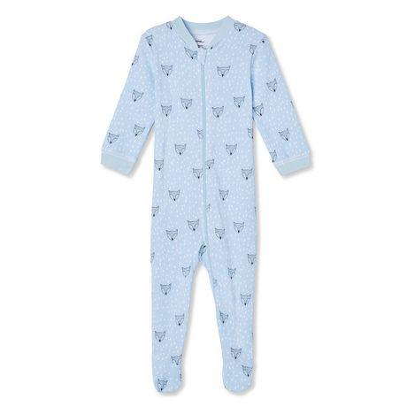 b1952575173b2 Vêtements pour bébés et bambins