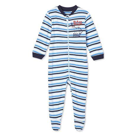 9323b304b8 Sleepwear